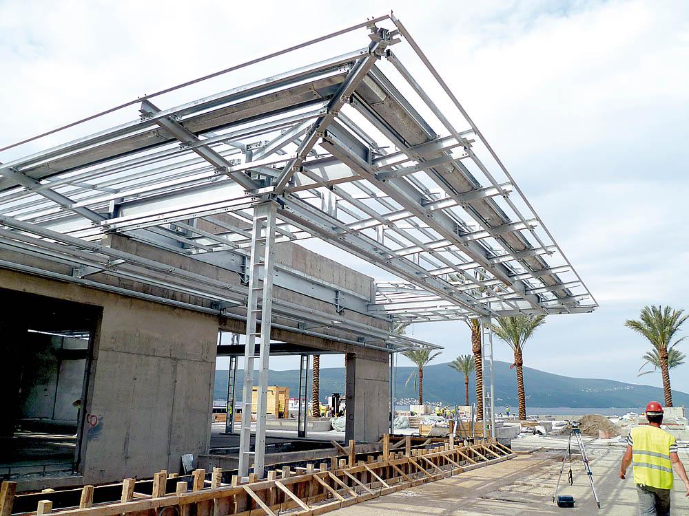 Underlying-steel-frame-21