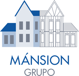 Mánsion Group