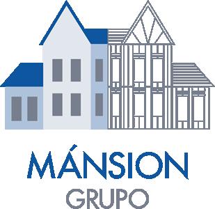 Mánsion Group